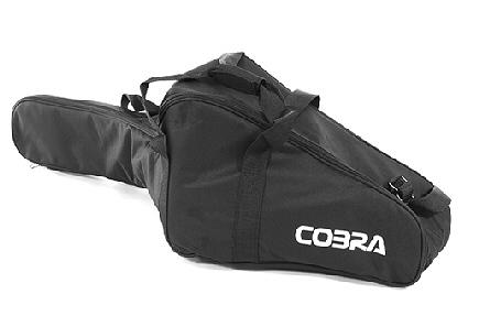 Cobra CS420 Chainsaw Storage Bag