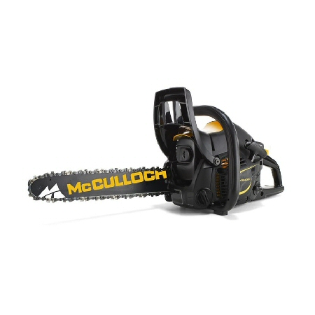 McCulloch CS340 Chainsaw